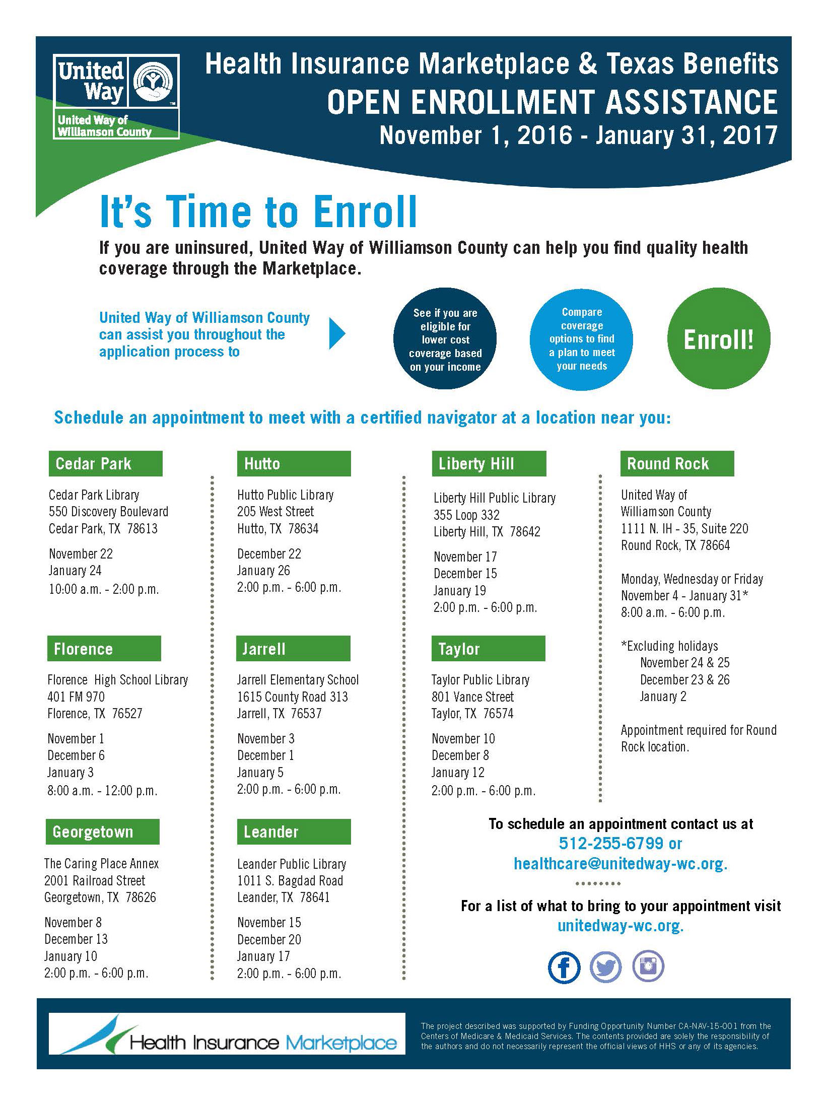 OpenEnrollment_2016_PM_Page_1