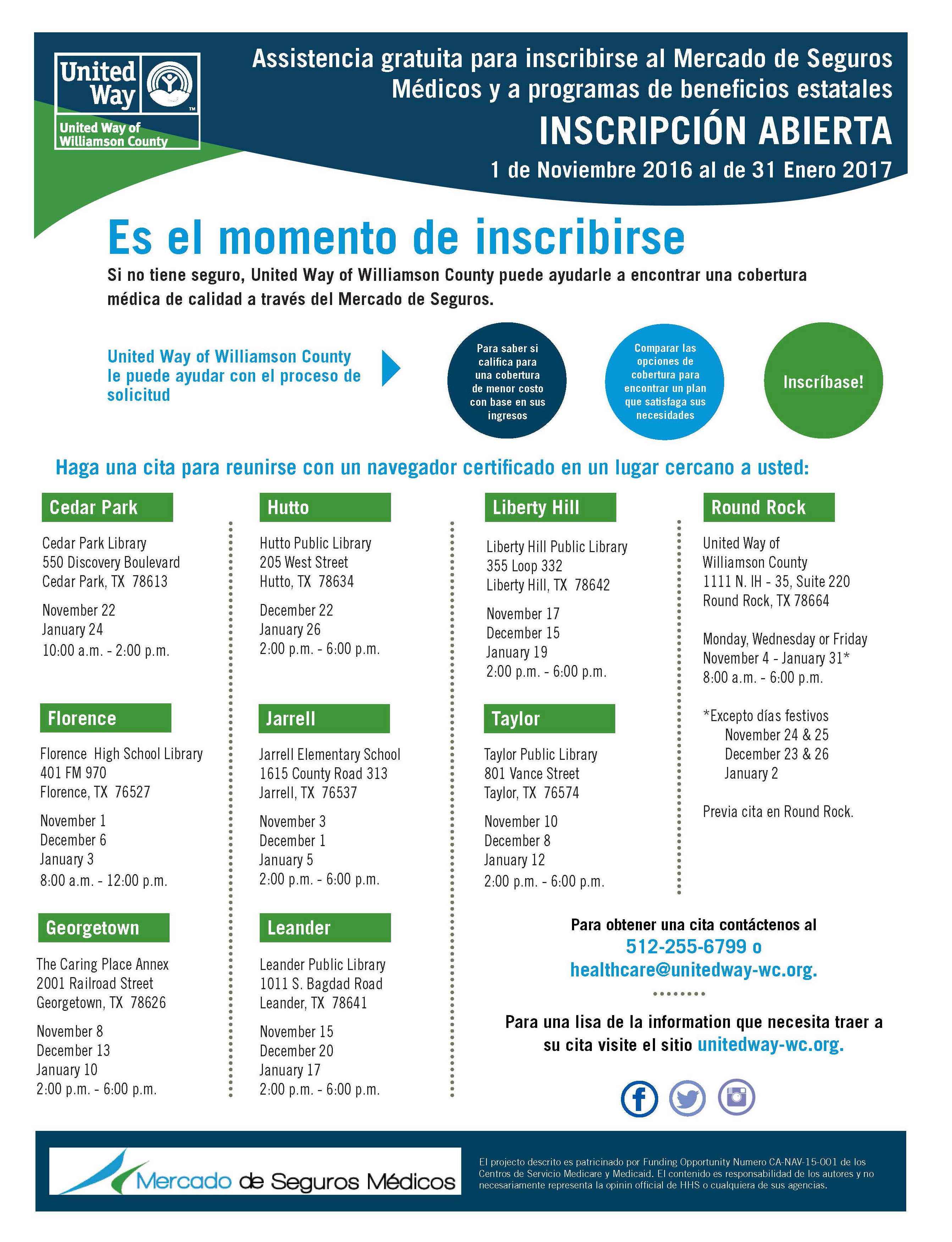 OpenEnrollment_2016_PM_Page_2