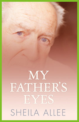 my fathers eyes