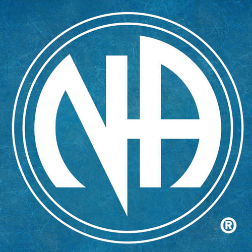 Virtual Narcotics Anonymous