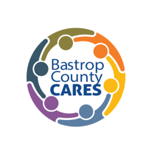 The Resiliant Bastrop County Initiative Information Video